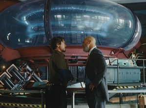 Iron Man: Fans recrean el Arc Reactor en nuevo desafío