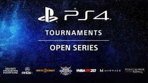 PlayStation 4: se anuncia una nueva serie de torneos oficiales para Latinoamérica
