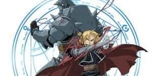 Game of Thrones: ¿en qué se parece a Fullmetal Alchemist?