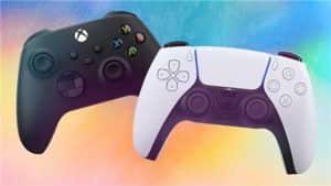 PlayStation 5 y Xbox Series X: parece que los juegos serán más caros que los de actual generación