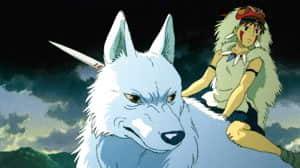 Netflix y Ghibli: esta es la única película que no llega al servicio de streaming