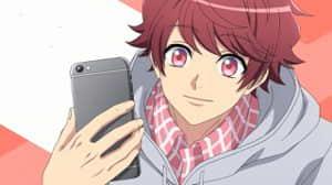 Coronavirus: la industria del anime también es afectada