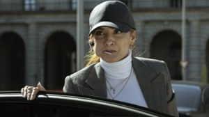 La casa de papel parte 3: ¿quién es la inspectora Sierra?