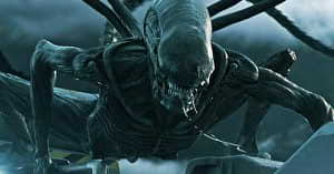 Rumor: Alien tendrá una serie animada
