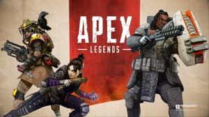 Apex Legends: hay una nueva actualización y contiene esto