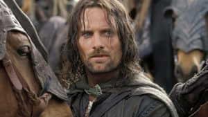 El Señor de los Anillos: explicando la historia de Aragorn Elessar y por qué fue Trancos durante tanto tiempo