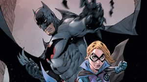 Batman: Bane asesinó a un personaje importante