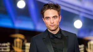 Batman: Robert Pattinson estaría en el reboot de Justice League