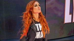 WWE anuncia Rumble, una película animada con voces de Becky Lynch y Roman Reigns