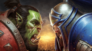 Lo que debes de saber sobre World of Warcraft: Battle for Azeroth
