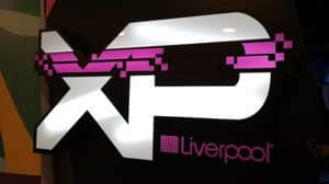 Liverpool inaugura su nuevo concepto para gamers con XP