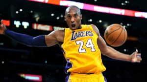 Kobe Bryant: estos son todos los videojuegos en los que apareció