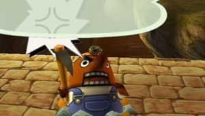 Animal Crossing: Mr. Resetti perdió su empleo gracias a una nueva función en New Horizons