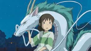 Netflix y Studio Ghibli: El viaje de Chihiro y 20 películas más llegarán al servicio de streaming