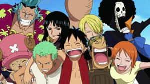 One Piece: ésta podría ser la fecha de estreno del arco Wano Country en el anime