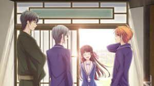 Anime: estos son los estrenos más esperados de la siguiente temporada
