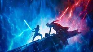 Star Wars: The Rise of Skywalker - aquí está el trailer final