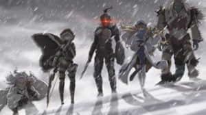 Goblin Slayer: se lanza el teaser de la película animada