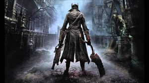 Bloodborne llegaría remasterizado a PlayStation 5 y PC
