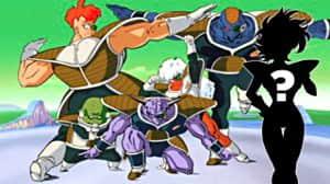 Dragon Ball Z: Kakarot presentará a un nuevo personaje femenino