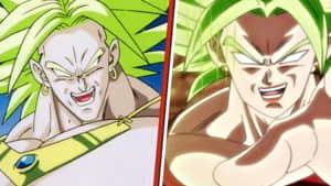 Dragon Ball: siete pruebas de que Super y Z son exactamente lo mismo y nadie hace algo al respecto