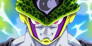 Dragon Ball: así podría verse Tom Hiddleston como Cell