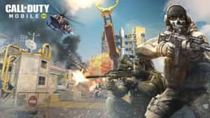 Call of Duty Mobile: estas son las mejores armas