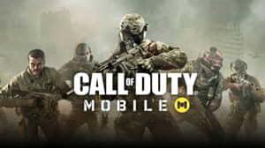 Call of Duty Mobile volverá a tener soporte para controles
