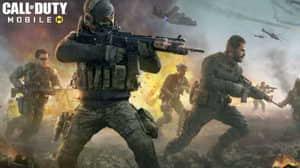 Call of Duty Mobile: ¿qué es un FA?