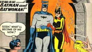 Batman: la boda con Batwoman fue una pesadilla para Robin y esta es la razón
