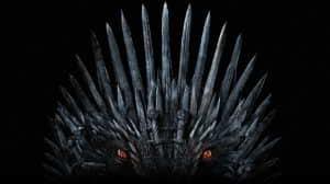 Game of Thrones: las mejores reacciones ante el final de la serie