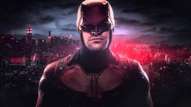 Daredevil: Marvel Studios recupera los derechos y los fans piden salvar la serie