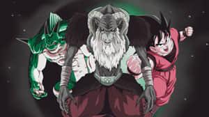 """Dragon Ball Super: Todo lo que pasó en el capítulo 48 del manga, """"El deseo de Moro"""""""