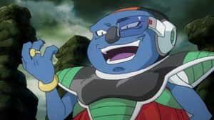 Dragon Ball Z - La Resurrección de Freezer: así luciría el villano originalmente