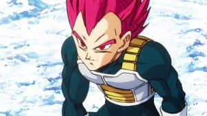 Dragon Ball Super: Broly – Christopher Sabat dice que verla es como tener sexo