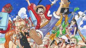 One Piece sí terminaría en poco tiempo