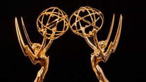 Emmys 2019: estos son los ganadores