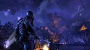 Hands-On: The Elder Scrolls Online: Greymoor