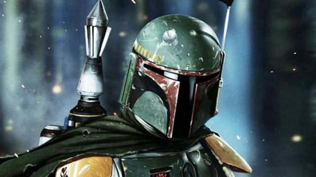 Star Wars: ¿por qué Jango y Boba Fett no son Mandalorianos?