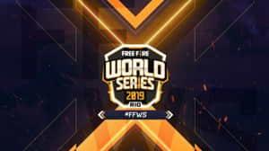 Free Fire: los premios que puedes obtener en el Campeonato Mundial 2019