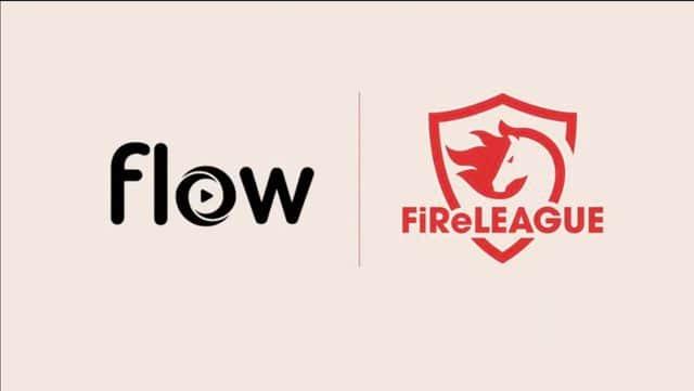 FlowFiRELeague: equipos colombianos ganan en Counter Strike sin disparar una bala