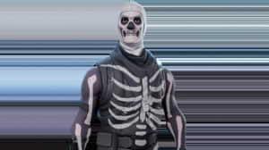 Fortnite: estos serían los skins de Halloween