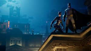 Fortnite X Batman: estos son todos los detalles