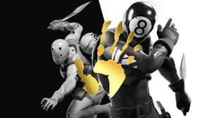 Fortnite: ¿a qué hora sale la nueva temporada?