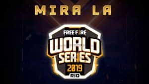 Free Fire World Series: aquí puedes ver la final del Campeonato Mundial 2019