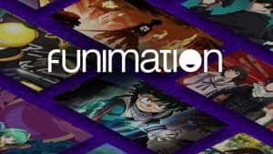 Funimation llegará a México y Brasil en este 2020