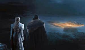 Game of Thrones temporada 8: estas fueron las escenas eliminadas