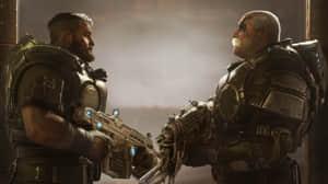 Gears Tactics: ¿cómo se relaciona la precuela con el universo de los juegos y los cómics?