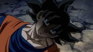 Dragon Ball: ¿Es oficial la fecha de la muerte de Gokú?