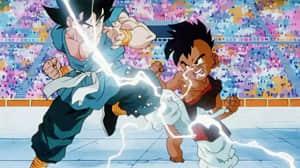 Dragon Ball Super: ¿Otro antigüo personaje regresará en el manga?